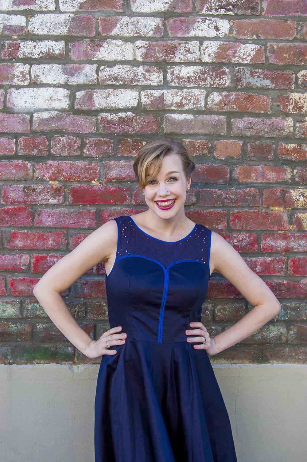 eShakti blue dress 2.jpg