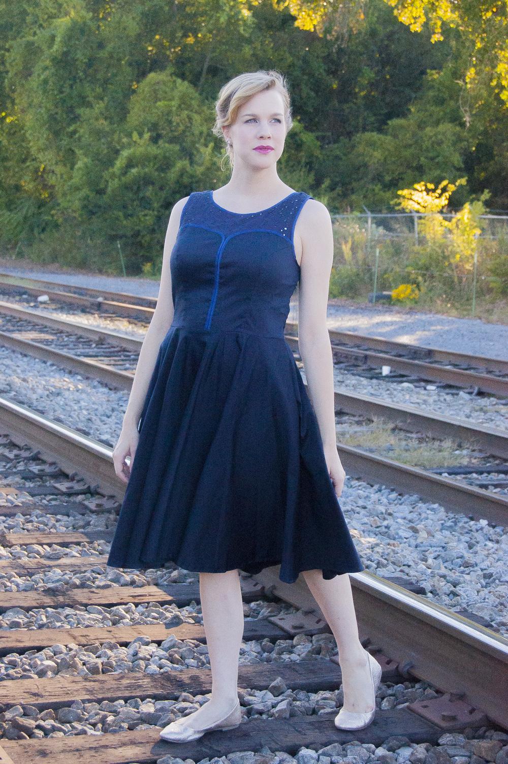 eShakti blue dress 5.jpg