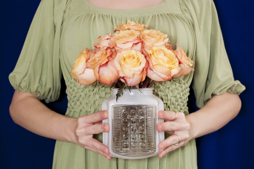 Tips for Keeping Your Flowers Fresh Longer - Paper Swallow Events