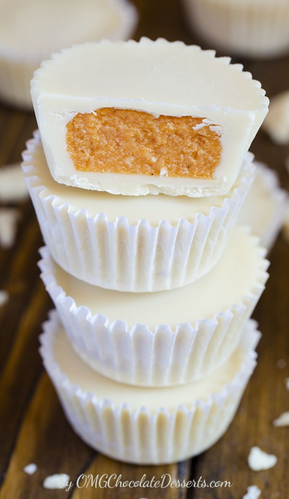 Yummy Treats for Your Holiday Gatherings - Paper Swallow Events