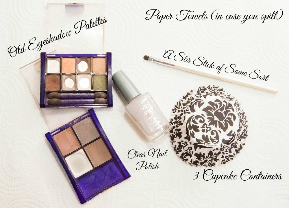 Eyeshadow Nail Polish Supplies.jpg