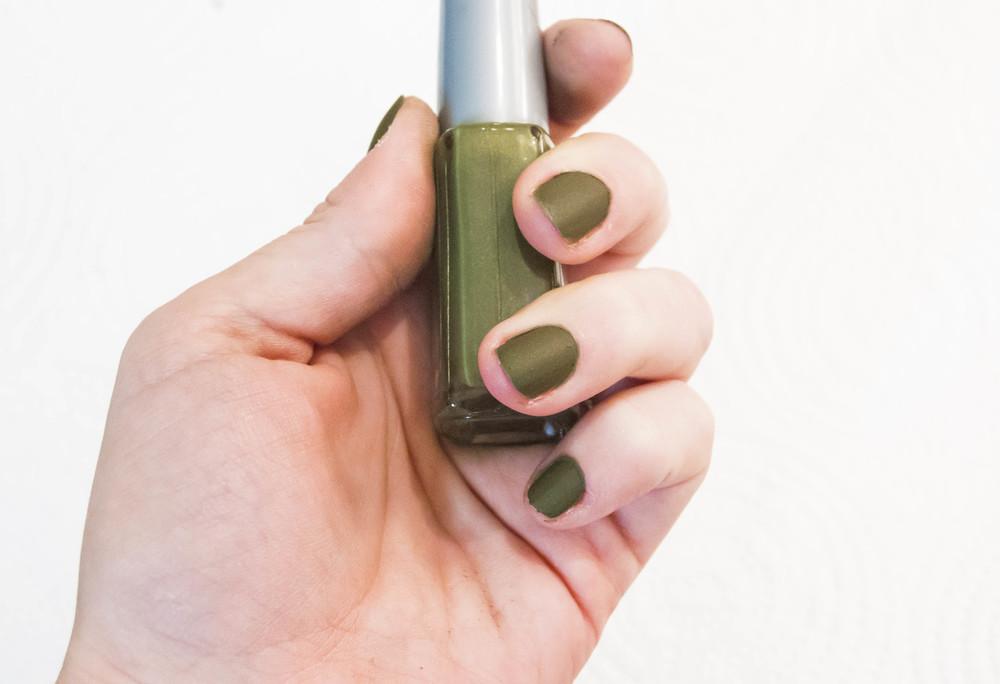 Hand and Nail Polish Bottle 1.jpg