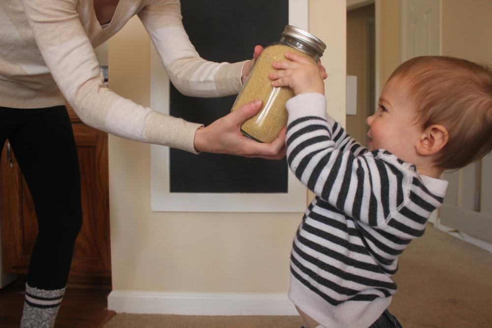 Child Helping Mom.JPG