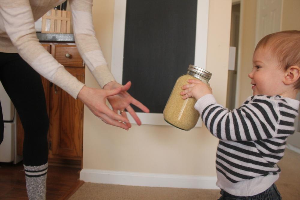 Child Helping Mom 2.JPG
