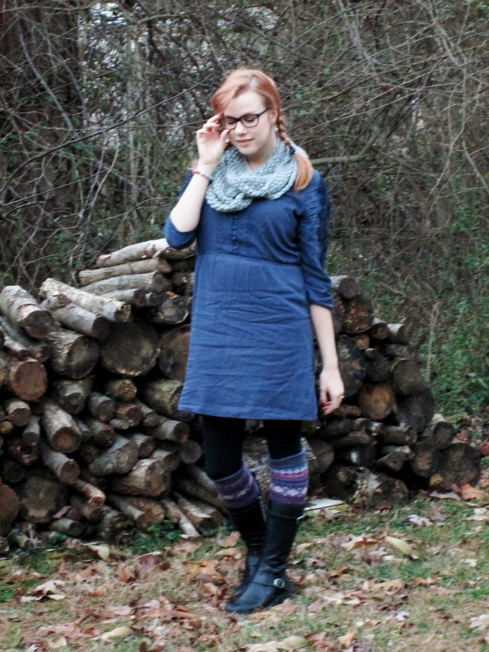 Blue Lace Dress 0013.jpg