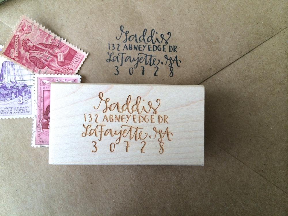 Vendor Highlights: East West Design Co. - Paper Swallow Events