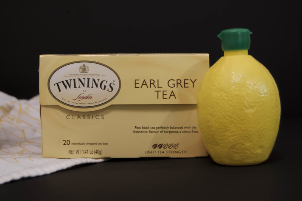 Earl Grey Tea Punch 7.jpg