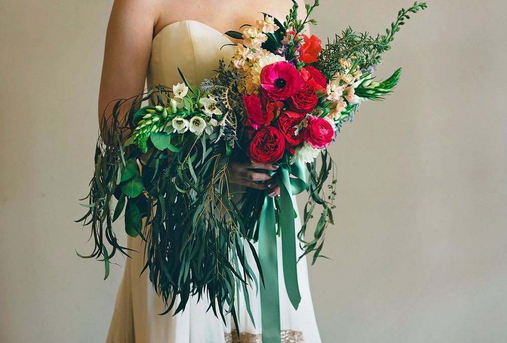 Watercolor Styled Shoot-0032.jpg