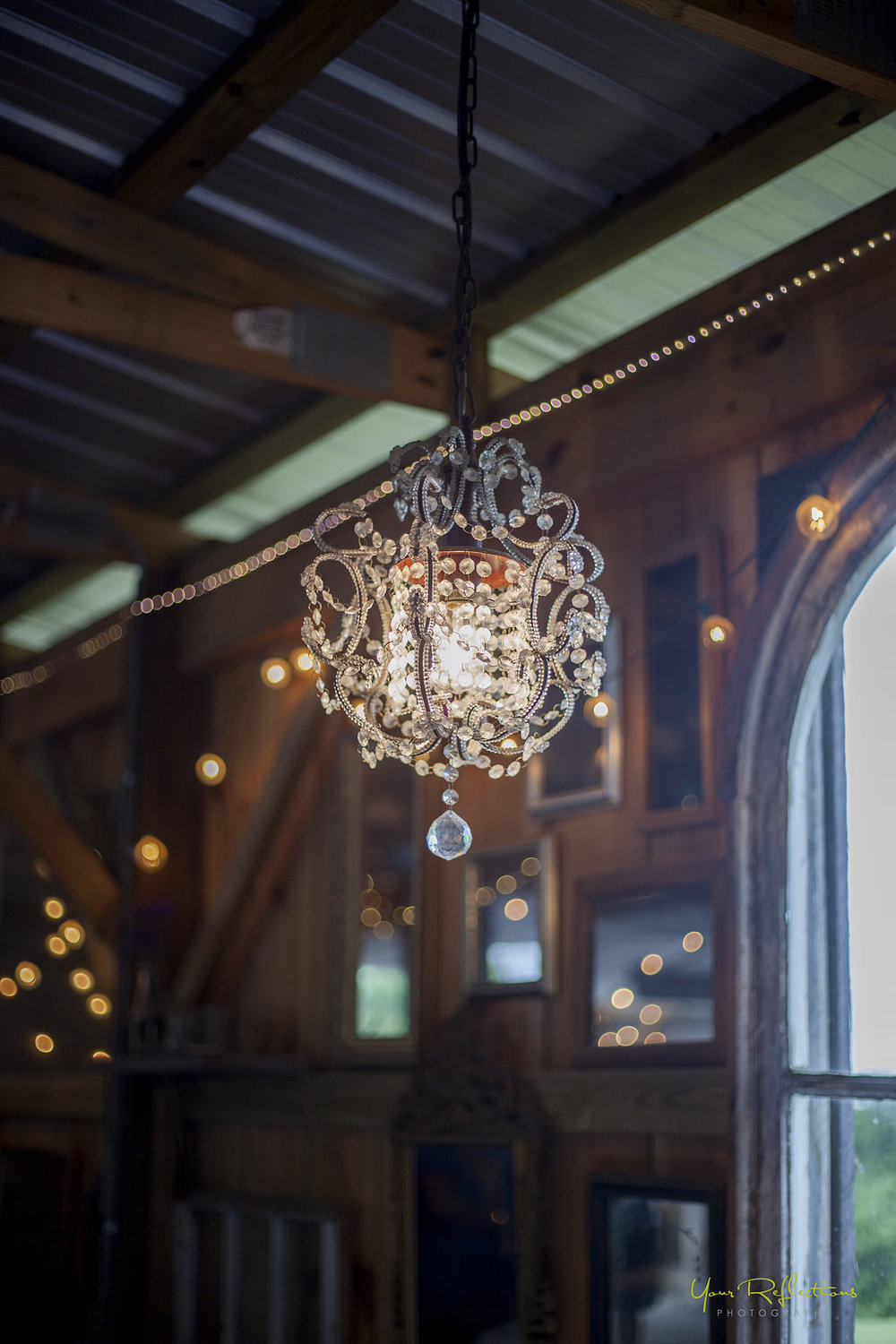small crystal chandelier.jpg