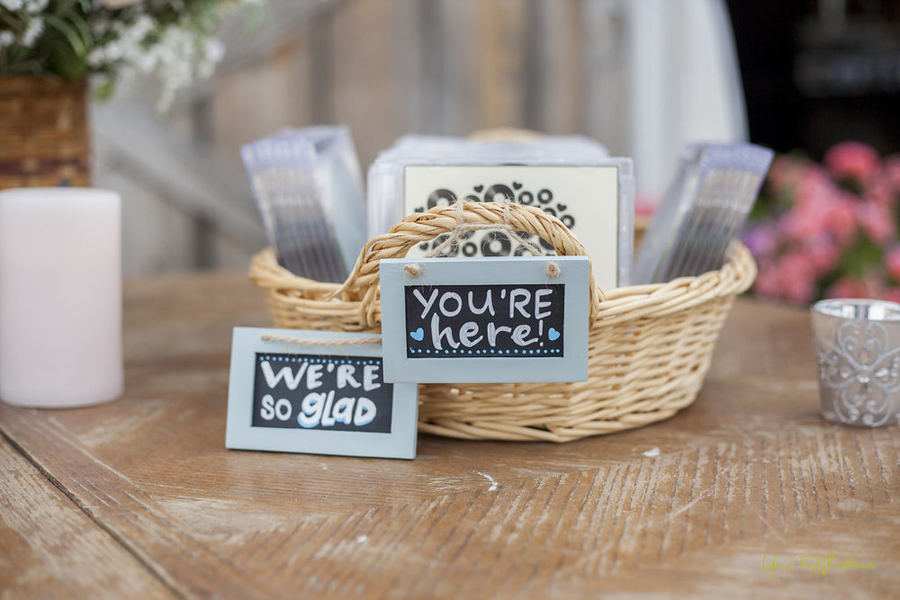 mix CD wedding favors.jpg