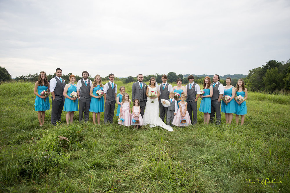 blue and grey bridal party outfits.jpg