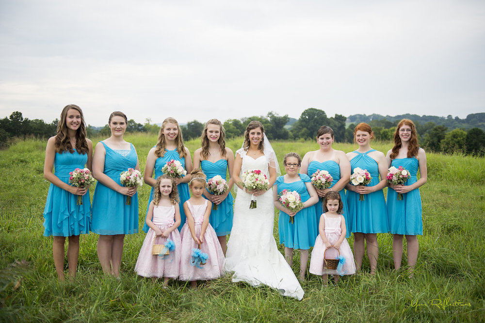 blue and pink bridal party.jpg