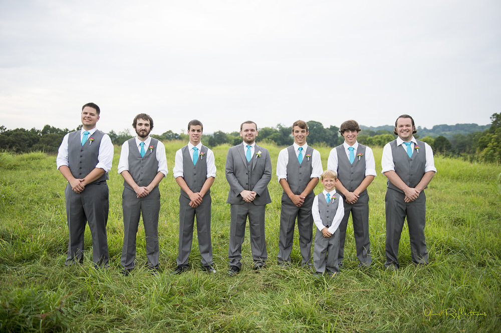 grey and blue groomsmen attire.jpg