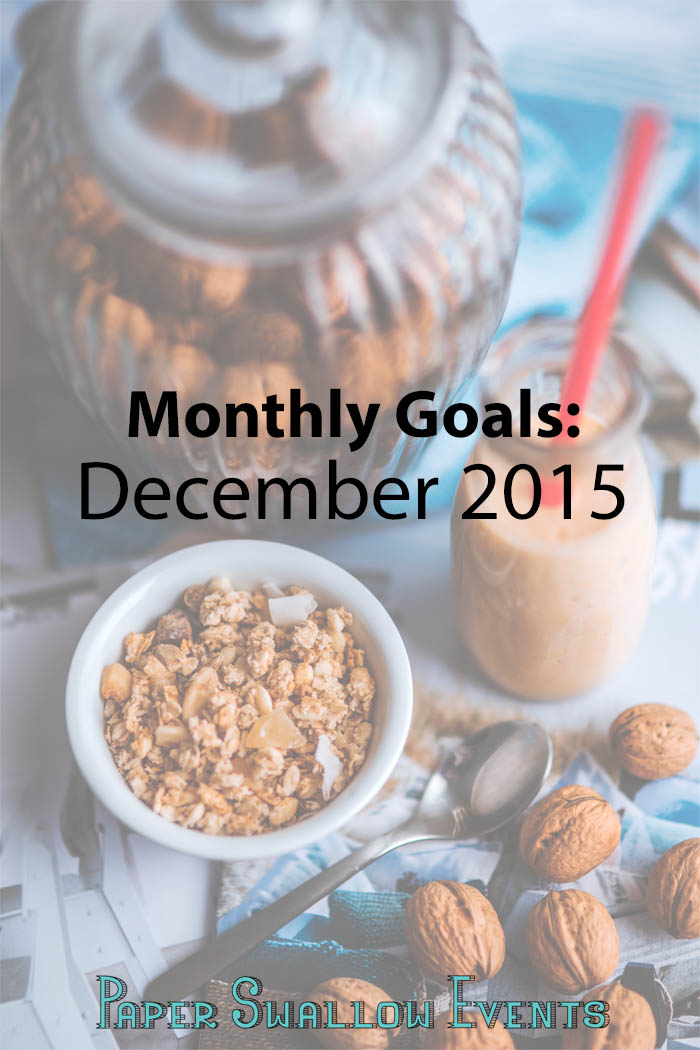 Nuts and chocolate milk december goals.jpg