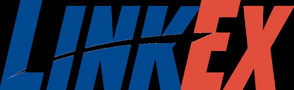 LinkEx.png