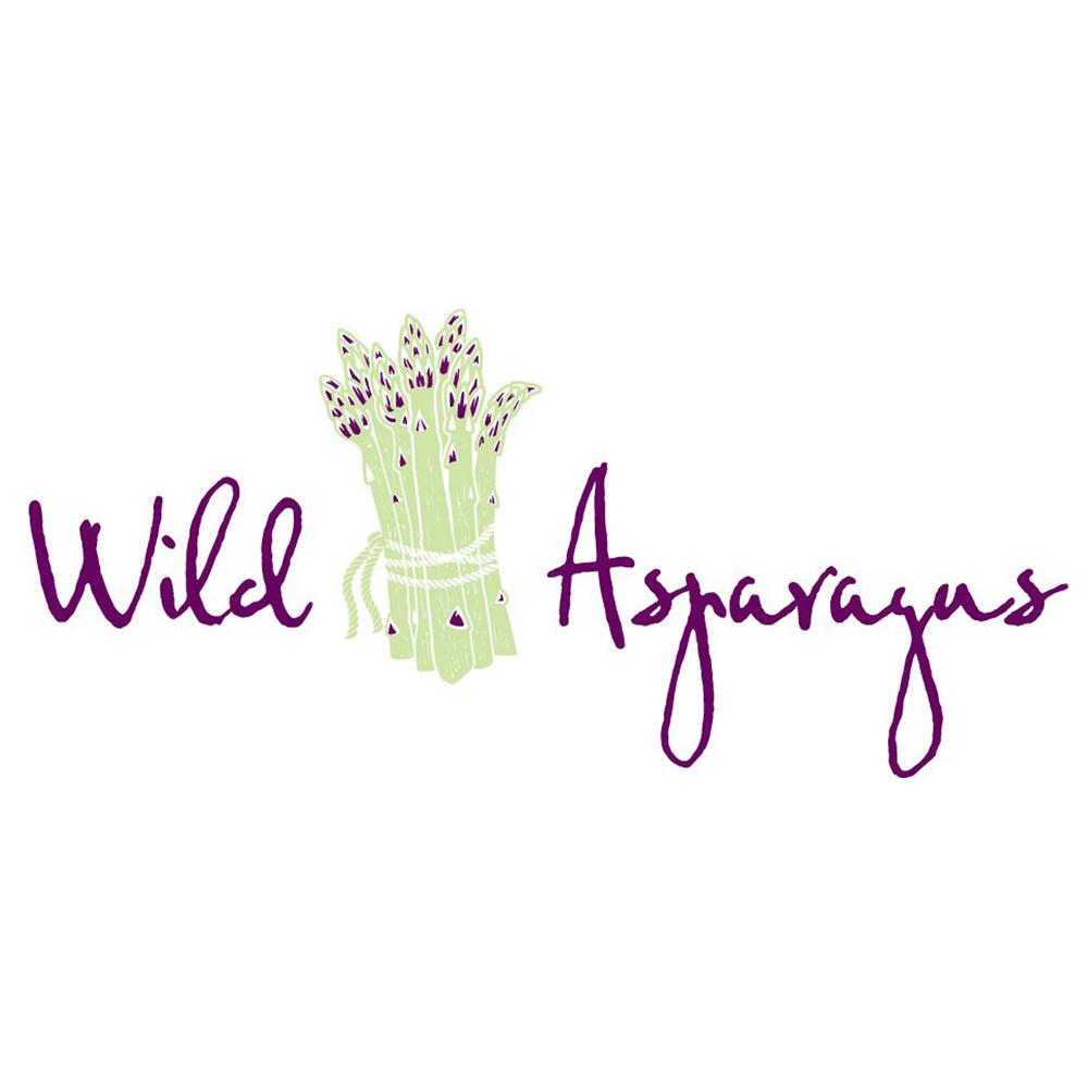 Wild asparagus.jpg
