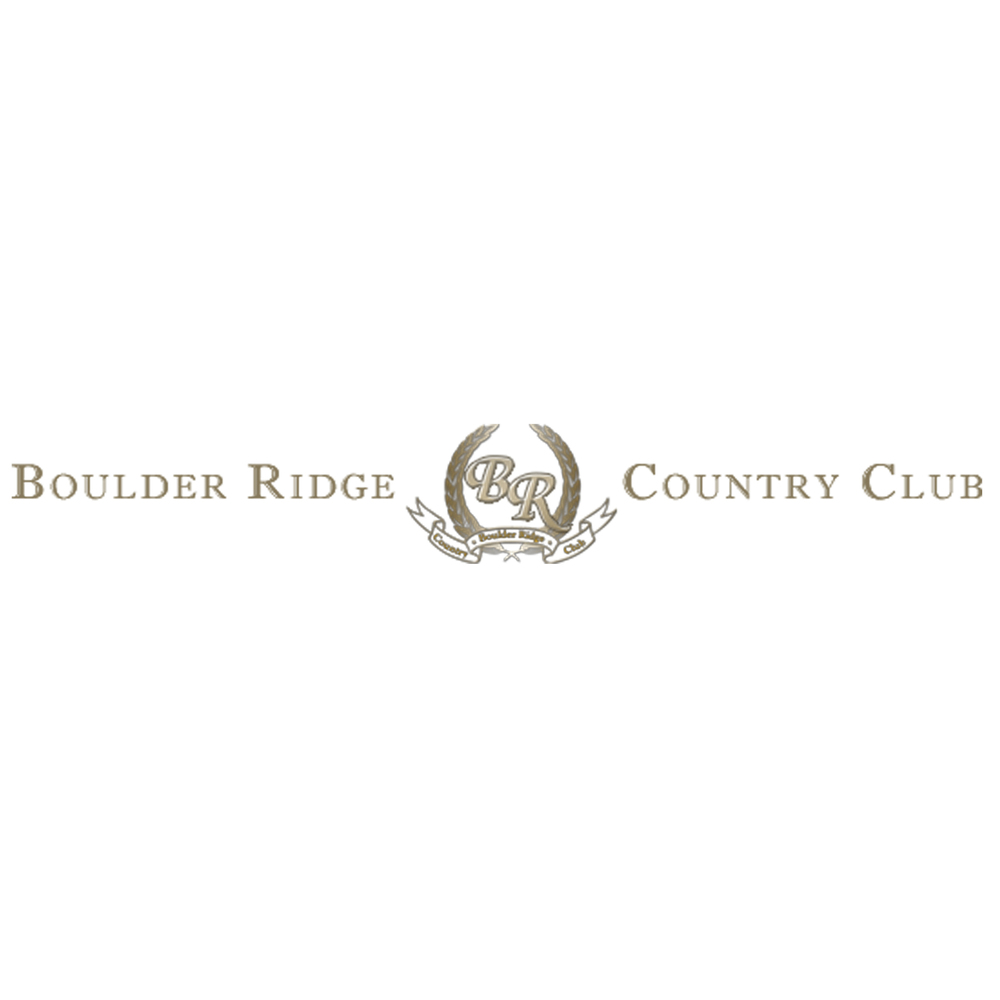 Boulder Ridge.jpg