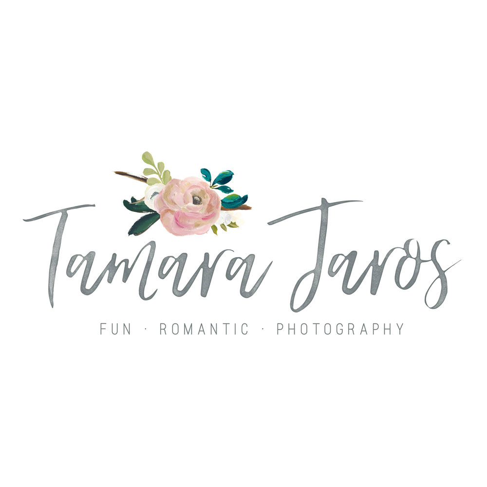 Tamara.jpg