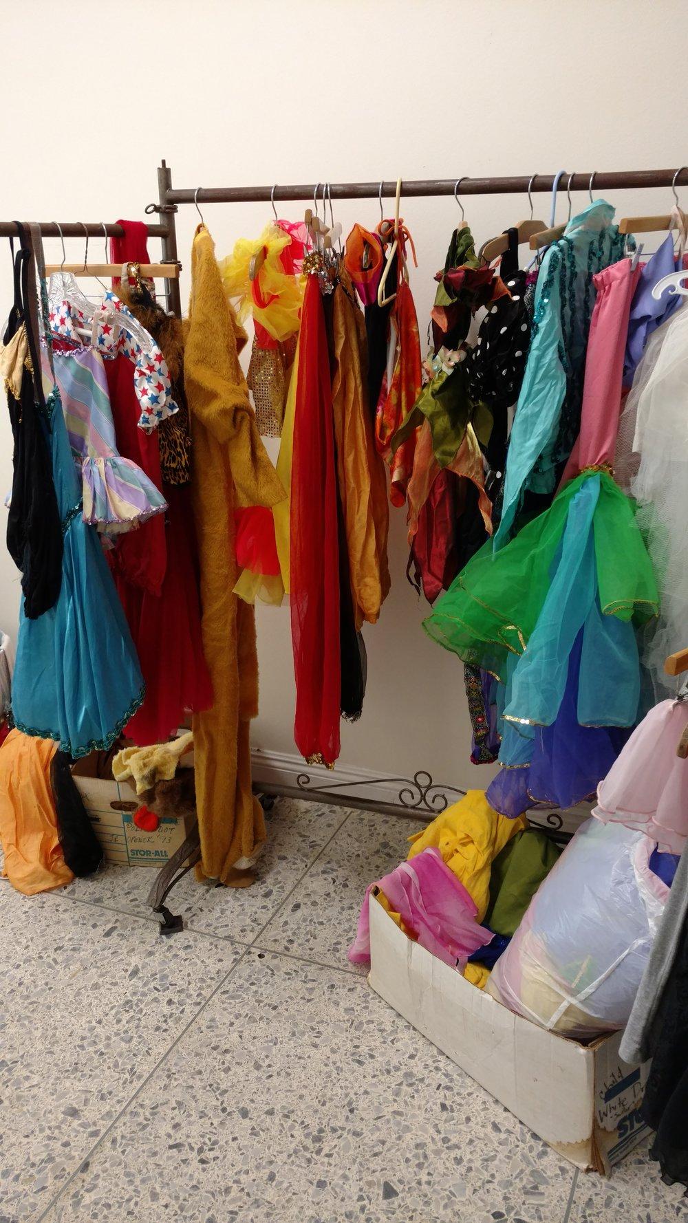 costumes2.jpg