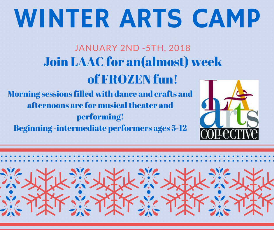 #winter arts camp.png