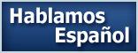 SITIO EN Español - CLIC aquí