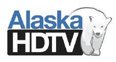 alaskaHDTV_Logo.jpg