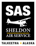 sheldon-air-service.jpg