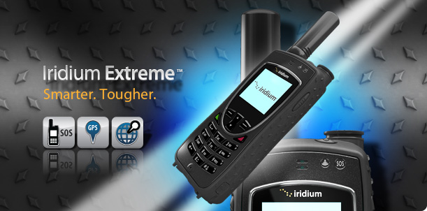 Satellite-phones-iridium-inmarsat.jpg