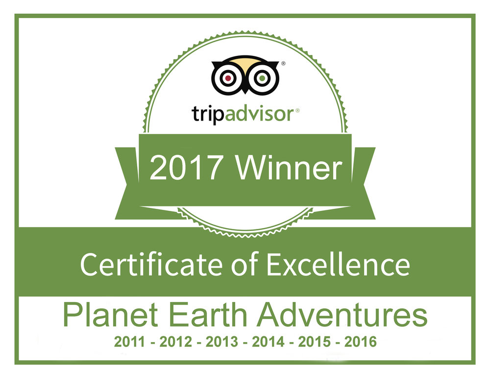 TripAdvisor-Certificate-of-Excellence-2013.png