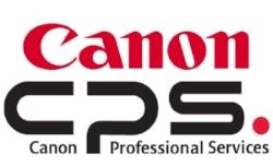 CanonCPS.jpg