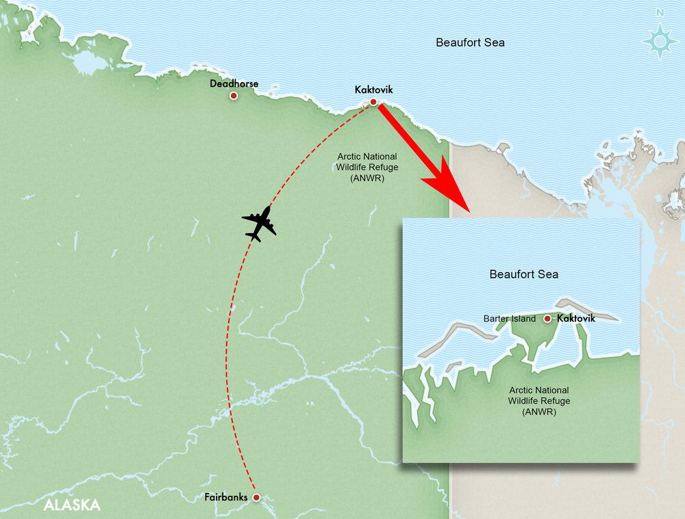 Kaktovik Map.jpg