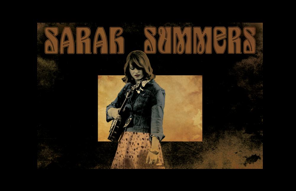 SarahSummesWeb.png