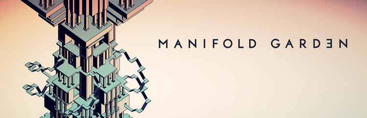 manifoldgarden