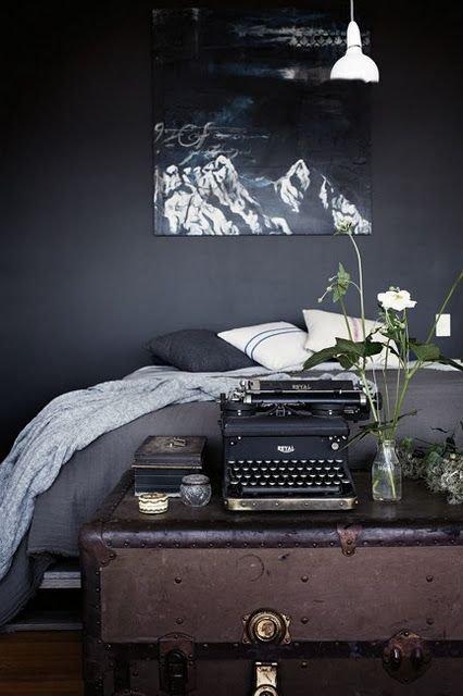 - photo via Apartment Therapy