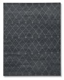 Casablanca Moroccan Rug / Williams-Sonoma