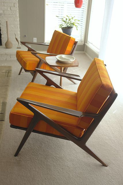 -Selig Z Chairs, via modster1