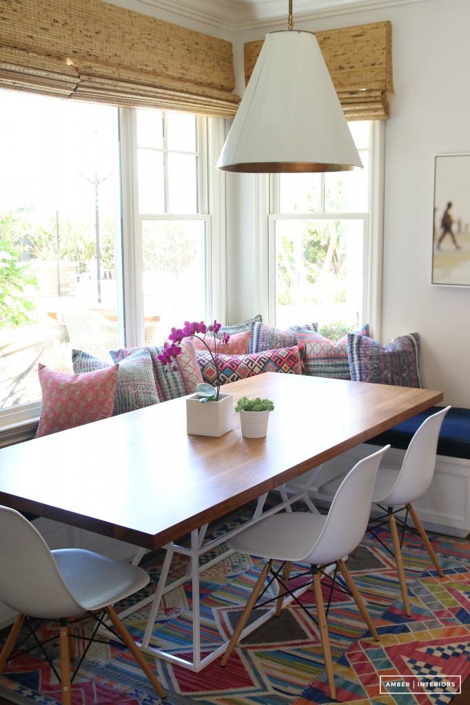 -via Domaine Home / Designed by Amber Interiors.