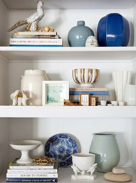 -via hgtv.com, styled by Emily Henderson
