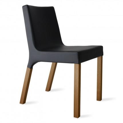 Blu Dot -Knicker Chair