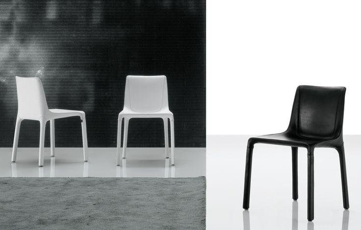 Poliform USA - Manta Chair