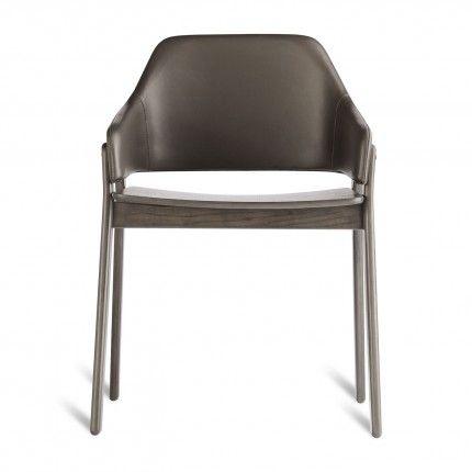 Blu Dot - Clutch Dining Chair