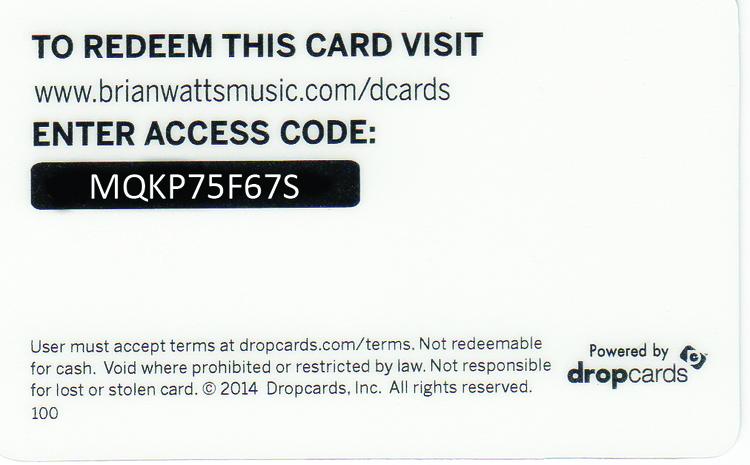 DL Card back.jpg