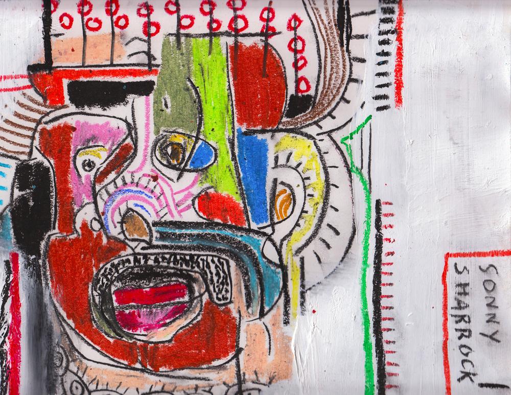 sharrock_0001.jpg