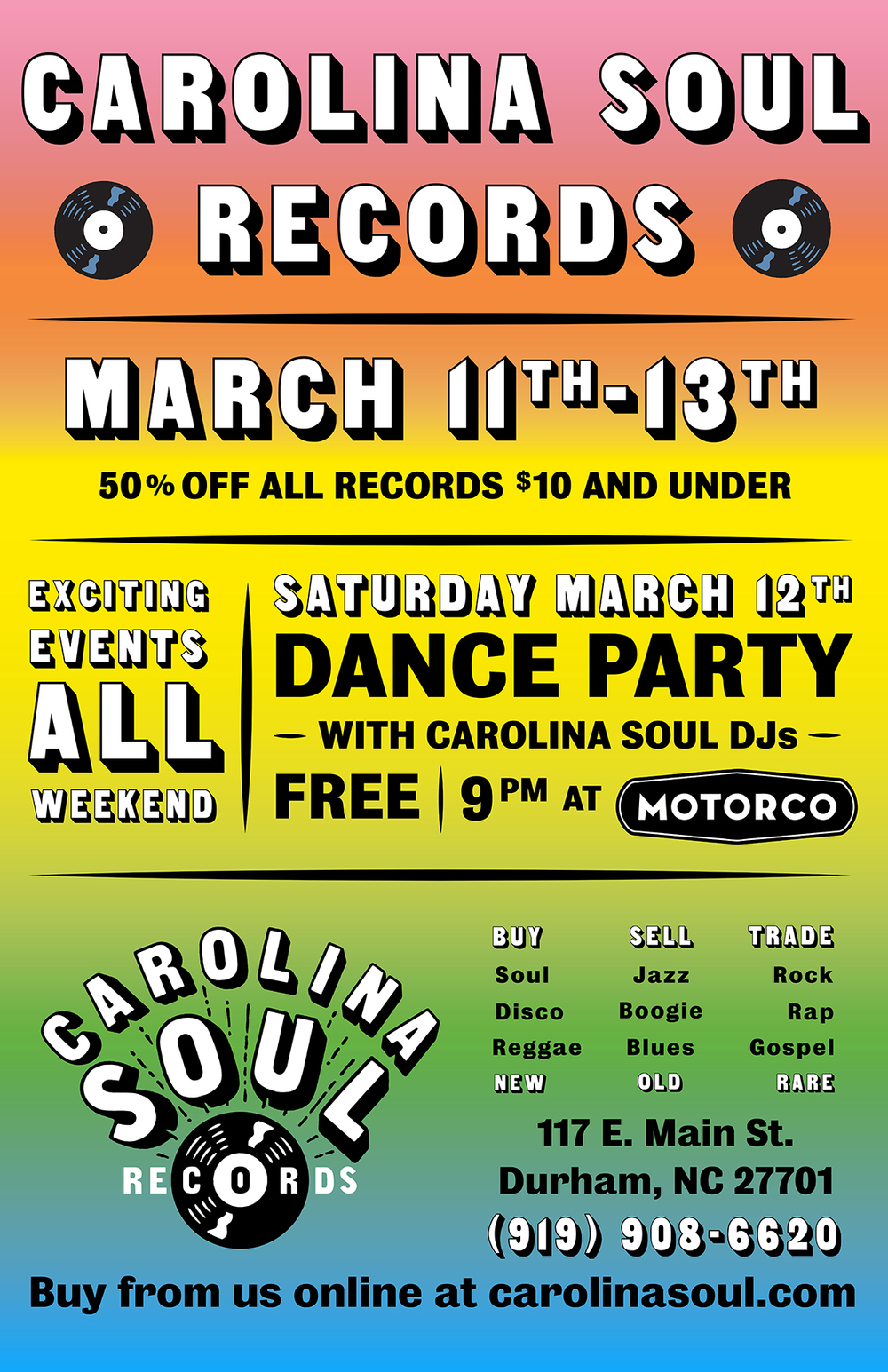 Carolina Soul Flyer Facebook 11x17 Final March 2016.jpg