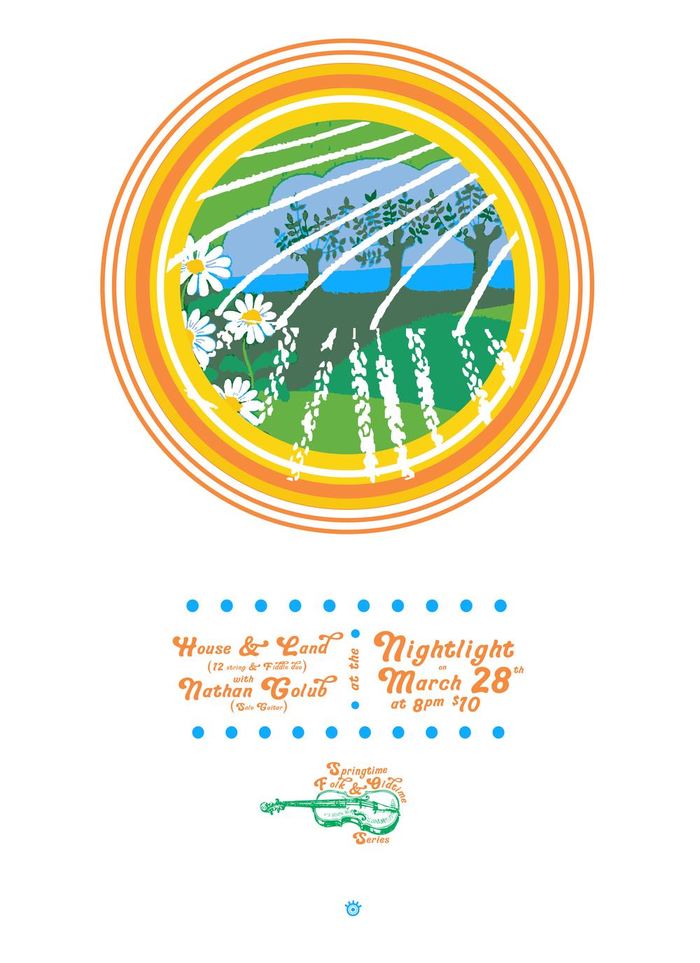 House & Land Poster.jpg