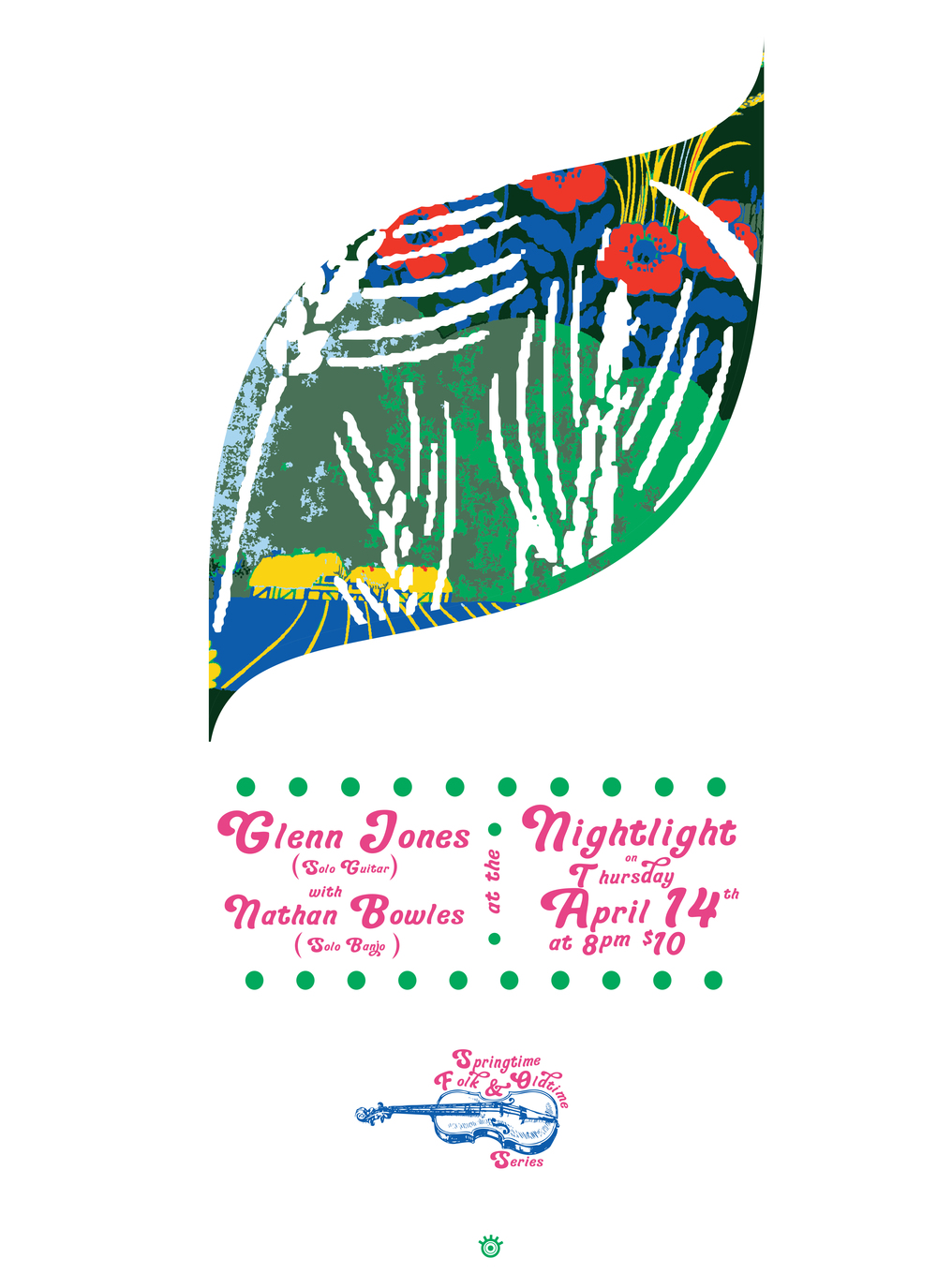 Glen Jones Poster.jpg