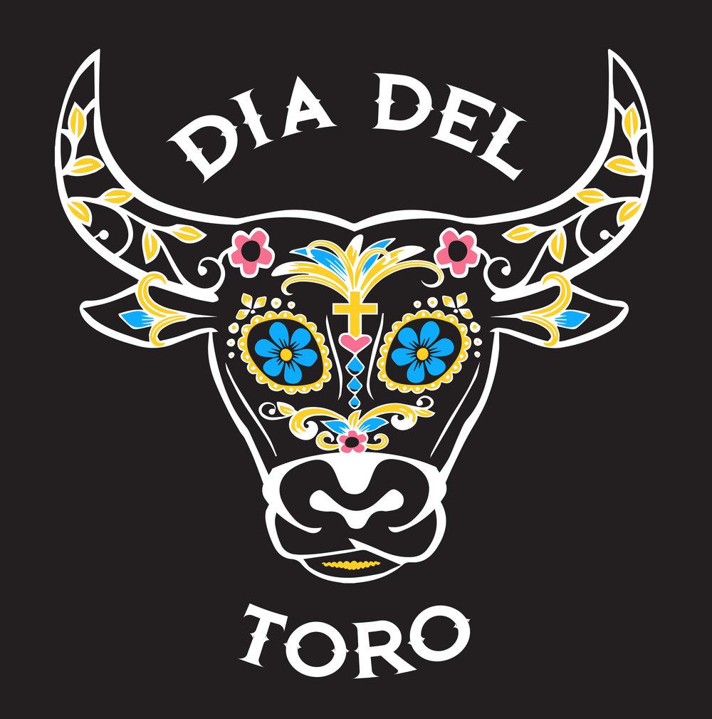 Dia Del Toro.jpg