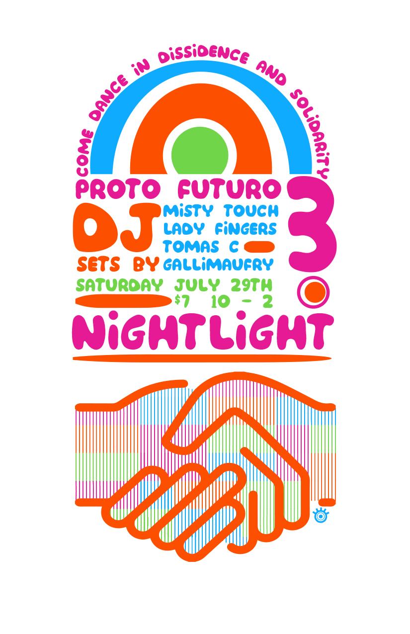 Proto Futuro 3 poster.jpg