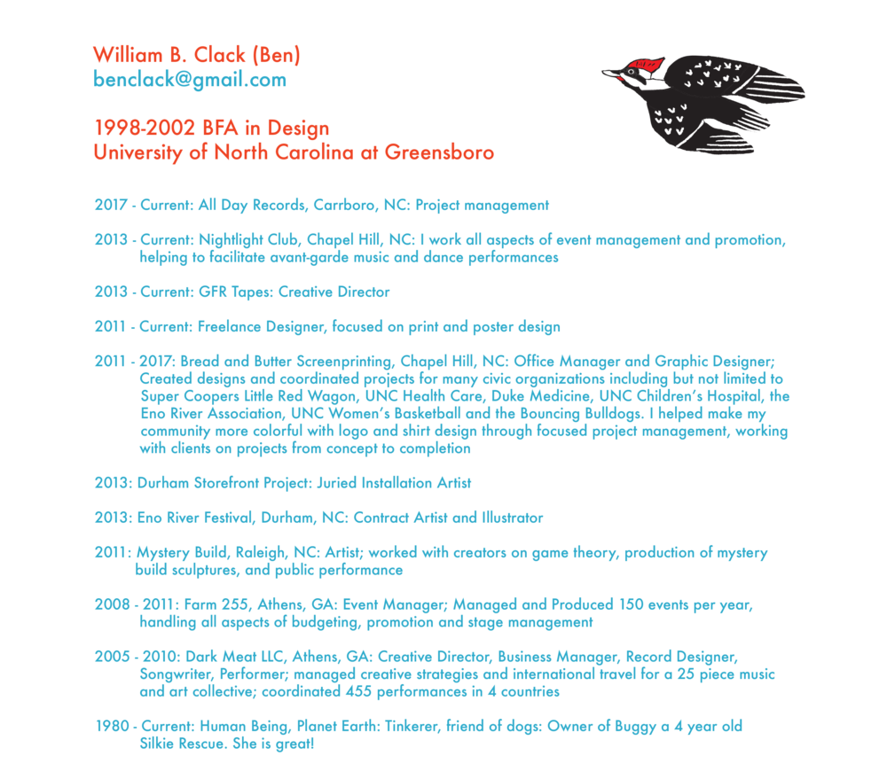 Ben Clack CV for web.png