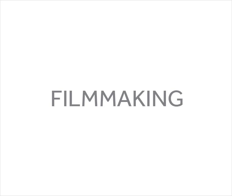 FILMMAKING.png